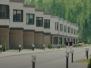Квартиры в поселке KremHouse
