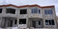 Закончено строительство второго корпуса