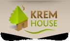 Krem house/Клубный поселок