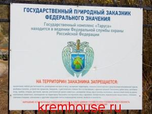 kurchatovets