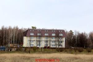 кременки калужская область продающиеся квартиры