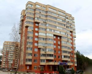 yuzhnaya2