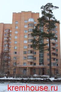 город квартиры в Протвино