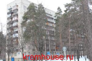 купить квартиру в Протвино московской области