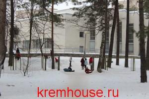 покупка квартиры в Протвино
