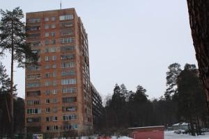 продаю квартиры в Протвино