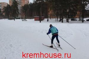 продажа квартир город Протвино Серпухов