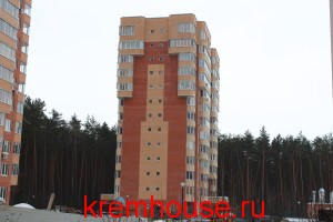 сдается квартиры в Протвино