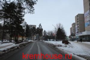 свежии обявления о продажи квартир в Протвино