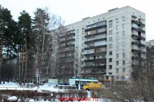 купить квартиру в Протвино сландо